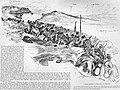 A Greek rifle-pit at the Battle of Velestino.jpg
