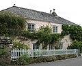 A House at Dittisham - geograph.org.uk - 1479704.jpg