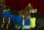 A Learning Community, U.S. Marines read with students in Spain 150227-M-ZB219-039.jpg
