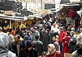 A Market in Algeria.jpg