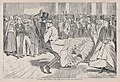 A Parisian Ball – Dancing at the Casino – Drawn by Winslow Homer (Harper's Weekly, Vol. XI) MET DP875297.jpg