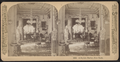A Stylish Parlor, New York, from Robert N. Dennis collection of stereoscopic views 2.png
