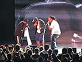 A Tribe Called Quest at Rock the Bells -14 (3179600140).jpg