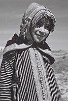 A YEMENITE GIRL IN TRADITIONAL DRESS.D827-007.jpg