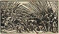 A battle scene (1561).jpg