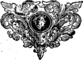 A collection of such statutes relating to his Majesty's customs Fleuron T149940-36.png