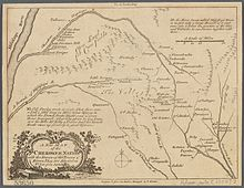 A new map of the Cherokee Nation (NYPL b20719744-5387010).jpg