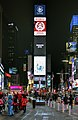 A nightime image of Times Square in NYC.jpg