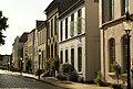 A street in Friedrichstadt - panoramio.jpg