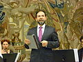 A szultán ajándéka - Országos Széchenyi Könyvtár, 2014.04.23 (6).JPG