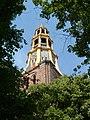 Aa-kerk toren zuidwest.JPG