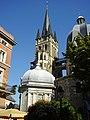 Aachen 2008 PD 01.JPG