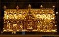 Aachener Dom Aachen Germany - panoramio (7).jpg
