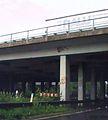 Aachener Kreuz Brücke (3).JPG