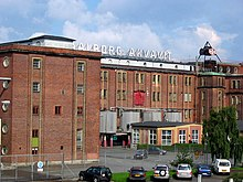 Aalborg - Wikipedia