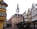 Aalen Historisches Rathaus2.jpg