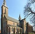 Aardenburg Sint-Baafskerk2.JPG