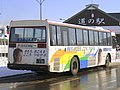 Abashiri bus Ki200F 0191rear.JPG