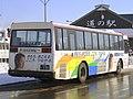 Abashiri bus Ki200F 0191rear.JPG