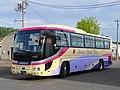 Abashiri kankō kōtsū Ki200F 0366.JPG