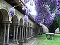 Abbaye de villelongue.jpg