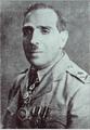 Abdul Jabbar Al Rawi.png