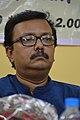 Abir Chattopadhyay - Kolkata 2019-06-26 1695.JPG