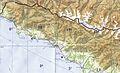 Abkhazia tpc92.jpg