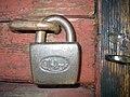 Abloy padlock.JPG