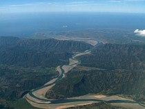 Abra River 1.jpg