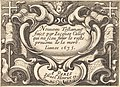 """Abraham Bosse, Frontispiece for Callot's """"The New Testament"""", 1635, NGA 56293.jpg"""