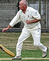 Abridge CC v High Beach CC at Abridge, Essex, England 12.jpg