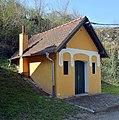 Absberg Kellergasse 80.jpg