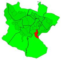 La Pena Bilbao Wikipedia La Enciclopedia Libre