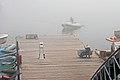 Acadia 2012 08 23 0121 (7958535198).jpg