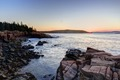 Acadia National Park, Newport Cove.tif