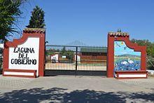 Lantejuela - Wikipedia, la enciclopedia libre