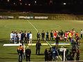 Achaea cup 2008 002.JPG