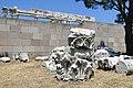Acropolis - Bergama (Pergamon) - Turkey - 01 (5747154765).jpg