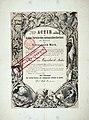Actien-Verein des zoologischen Gartens 1909.JPG