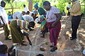 Actions to end open defecation in a village in Malawi (1).jpg