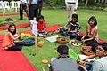Activities for world environment day in Bhopal (5).jpg