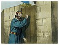 Acts of the Apostles Chapter 12-7 (Bible Illustrations by Sweet Media).jpg
