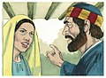 Acts of the Apostles Chapter 5-6 (Bible Illustrations by Sweet Media).jpg
