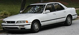 Acura Legend 1.jpg