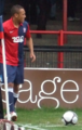 Adam Smith York City v. Northwich Victoria 1.png