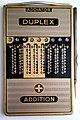Addiator-Duplex-IT-più.jpg