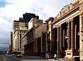 Adelaide Cityscape. (19526120498).jpg
