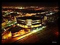 Adelaide SA 5000, Australia - panoramio (26).jpg