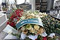 Adieu William @ Cemetery @ Montparnasse @ Paris (32139516522).jpg